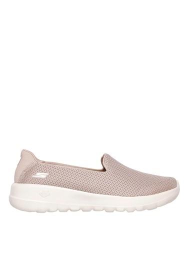 Skechers Koşu Ayakkabısı Bej